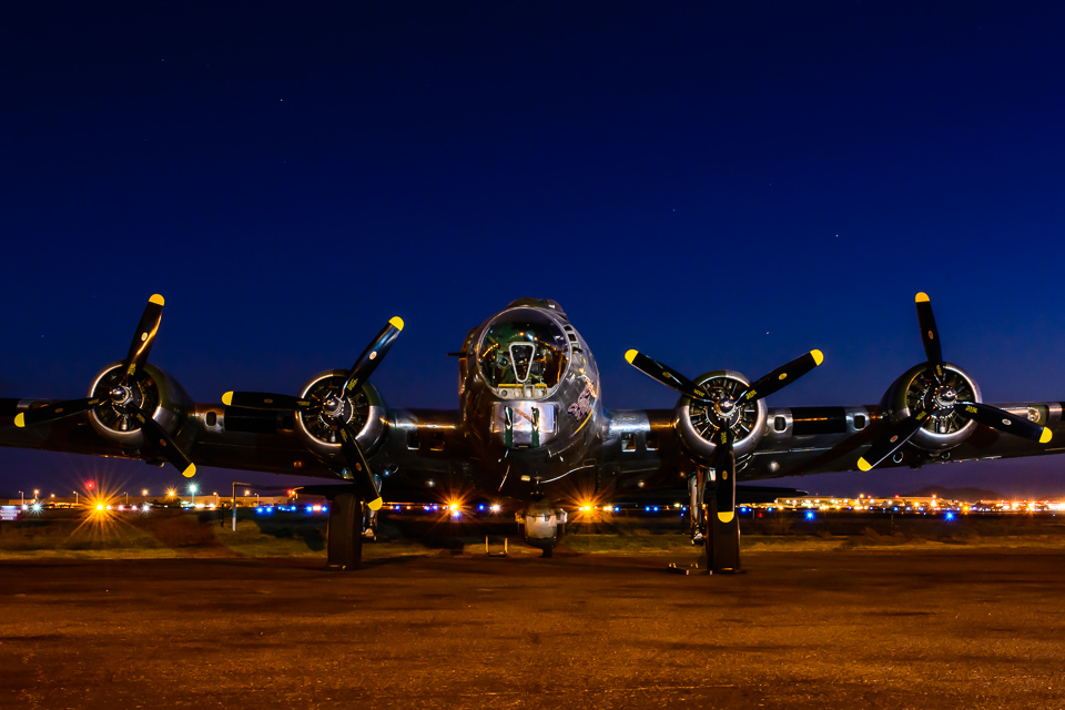 b17-sentimental-journey-mcauliffe-6937