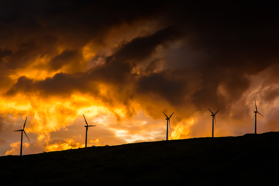 maui-sunset-windmills-mcauliffe-gallery-7269