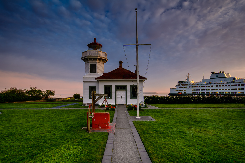 mukilteo-light-house-mcauliffe-0971