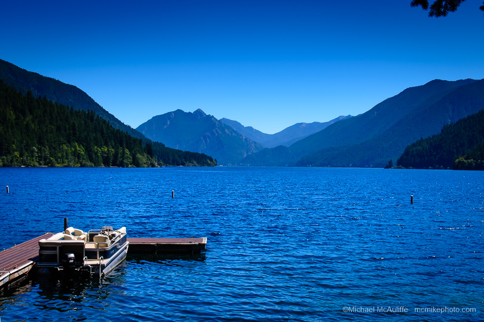 lake-crescent-mcauliffe-screen-1414.jpg